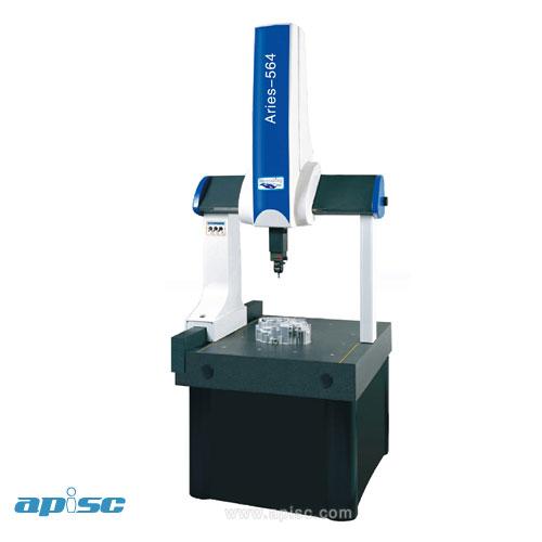 Scientific Measuring Instruments : Power assist instrument scientific corp ezb b