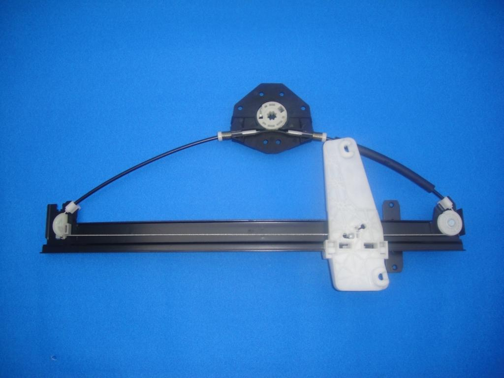 Power Window Regulators OEM NO. 55076467AB/AE-CHY-001-F-55076467AB/AE