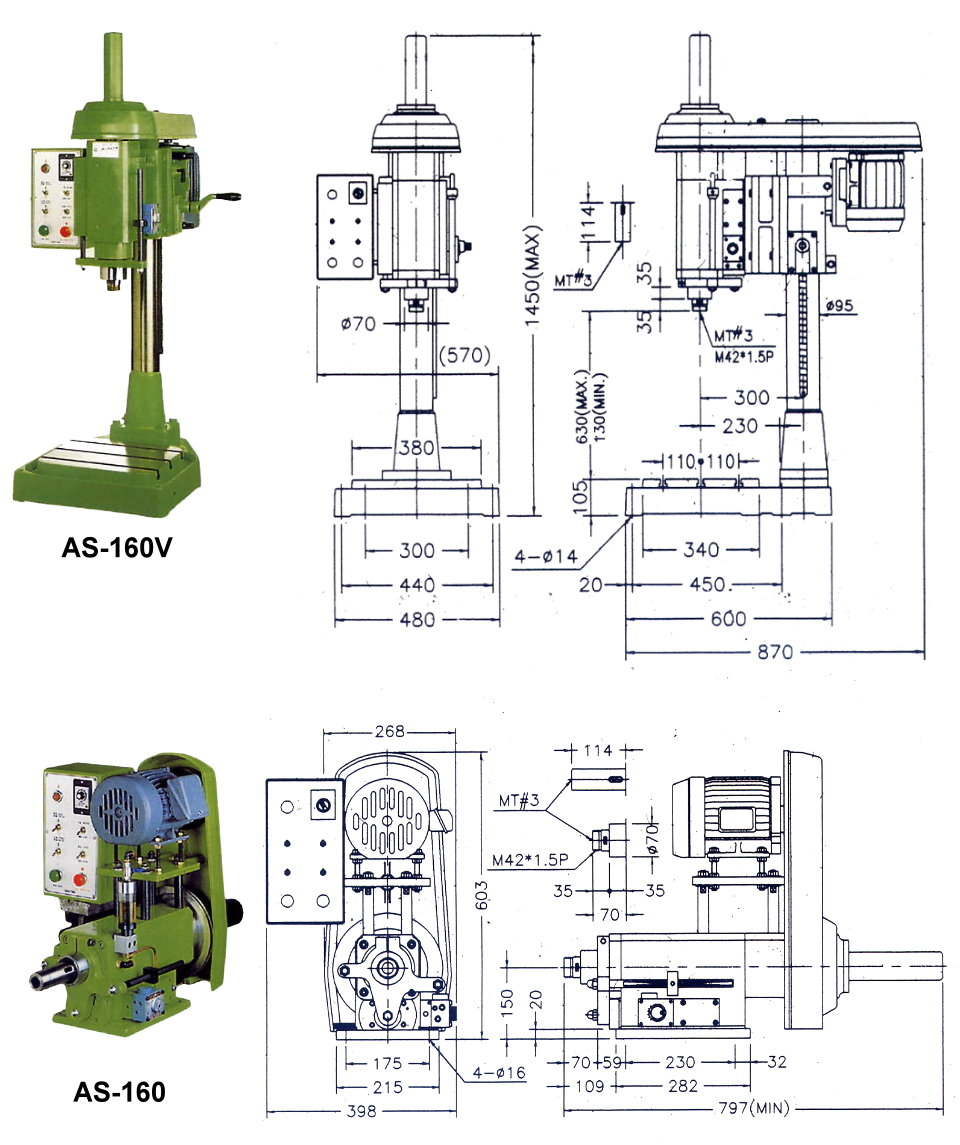 Labor Saving Automatic Air-Hydro Machine