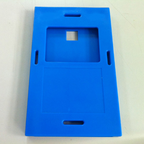 Plastic Shell for RFID Tag - Plastic Injection Mold & Molding Products - ISO9001