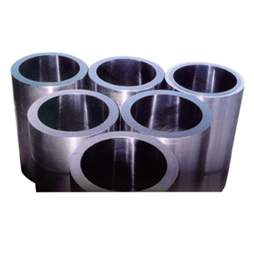 Honing/Skived and Roller Burnished Seamless Steel Pipe
