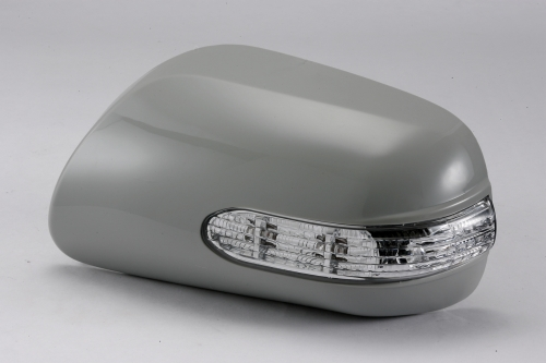 LED mirror cover-YH-010 ( COROLLA )
