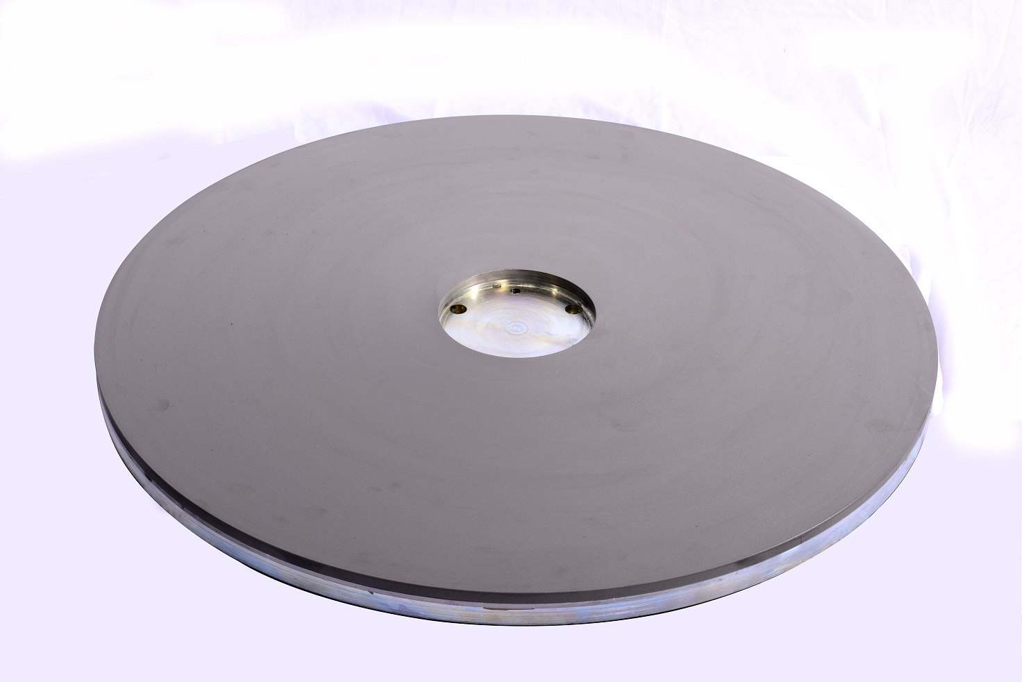 Lapping plate/Polishing plate-JP