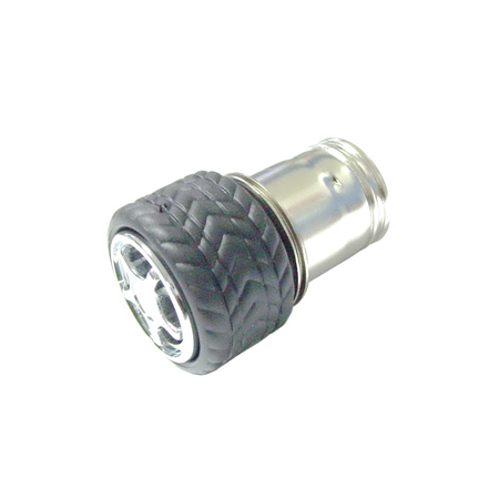 Car Lighter Plugs-LK-6260T
