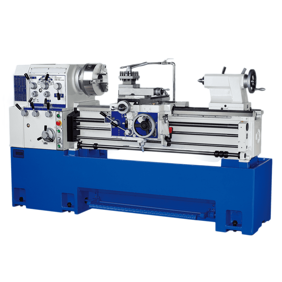 High Speed Precision Lathe - S530 Series
