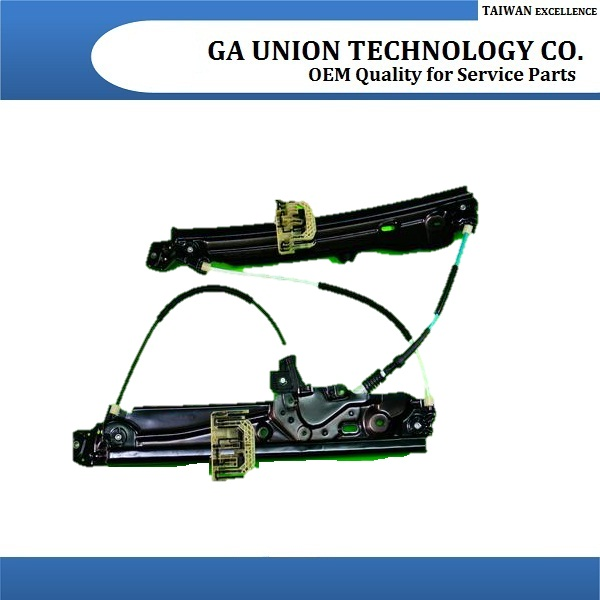 WINDOW REGULATOR-51337182131