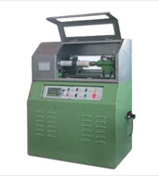 DYSR-Square Ring Cutting Machine-DYSR