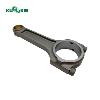 Engine Connecting Rods