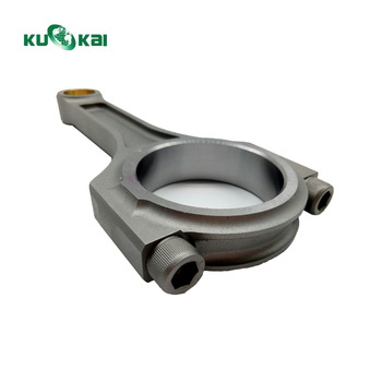 connecting rods supplier