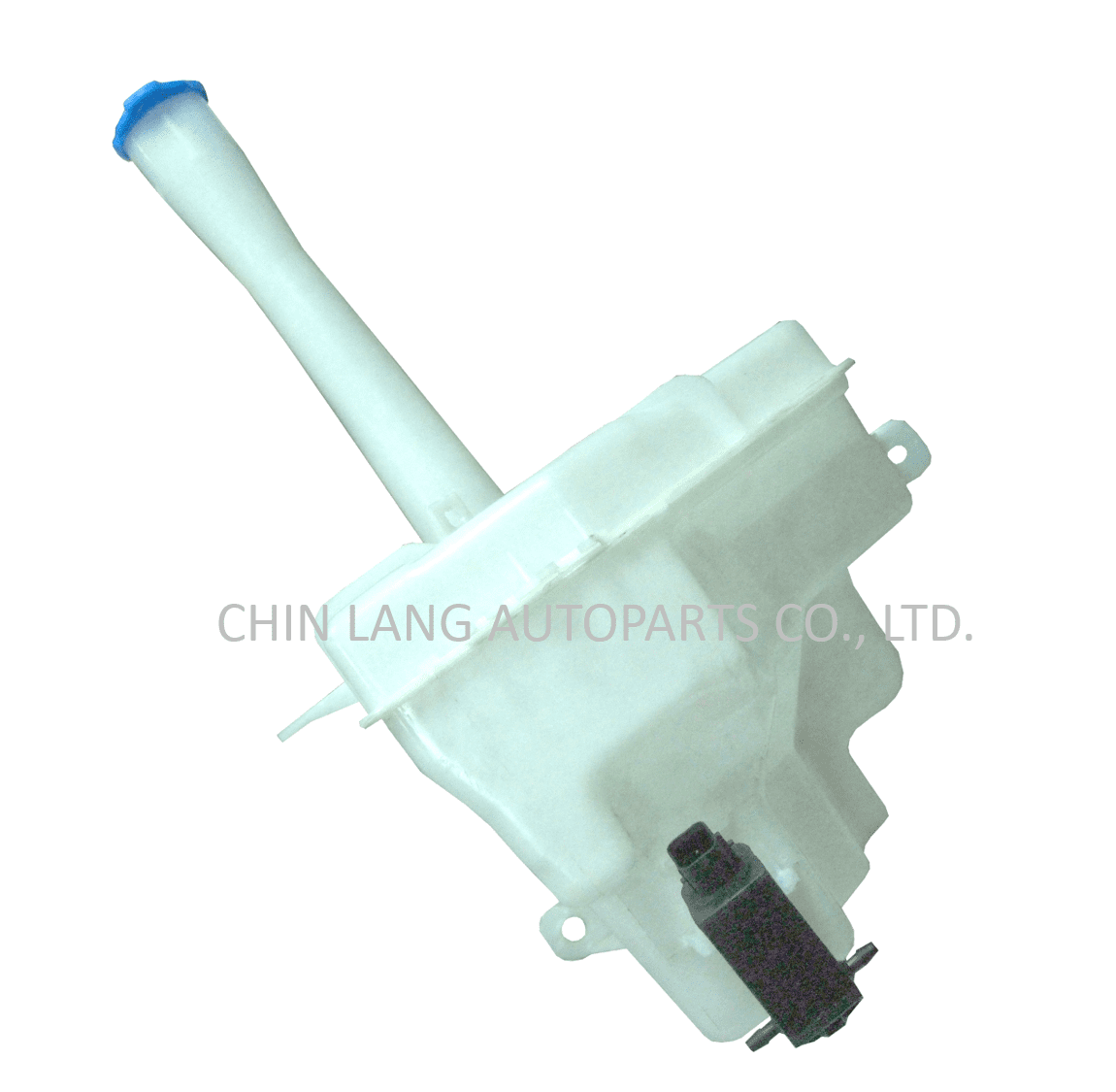 WINDSHIELD WASHER FOR KIA FORTE 5D 2010~2013,FORTE5 2011~2013-CL-63701