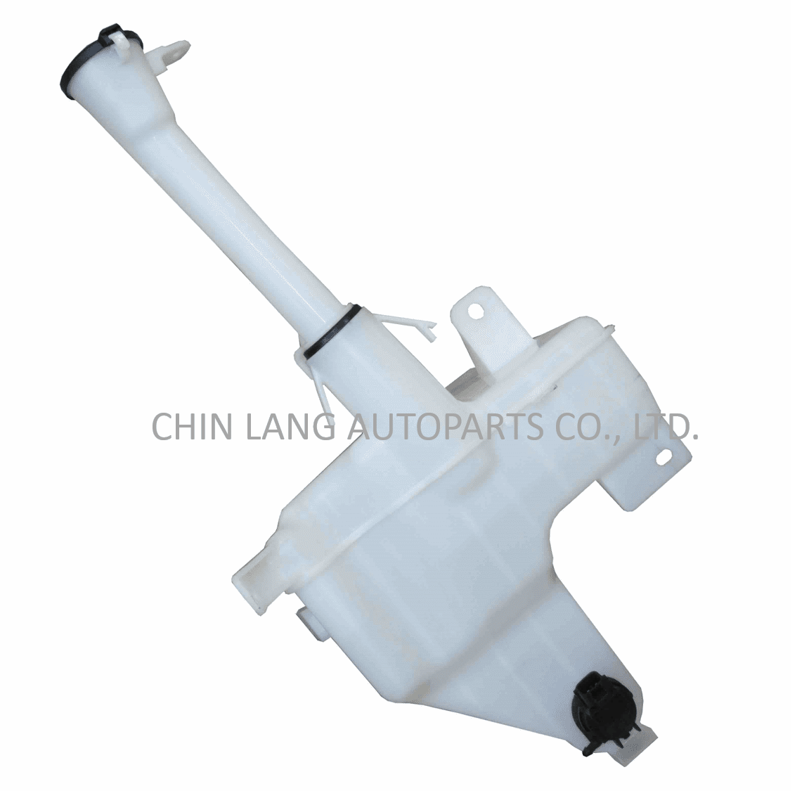 WINDSHIELD WASHER FOR TOYOTA COROLLA 2014~-CL-50481