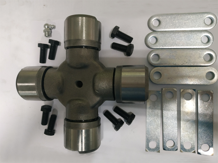 universal joint-universal joint M-96