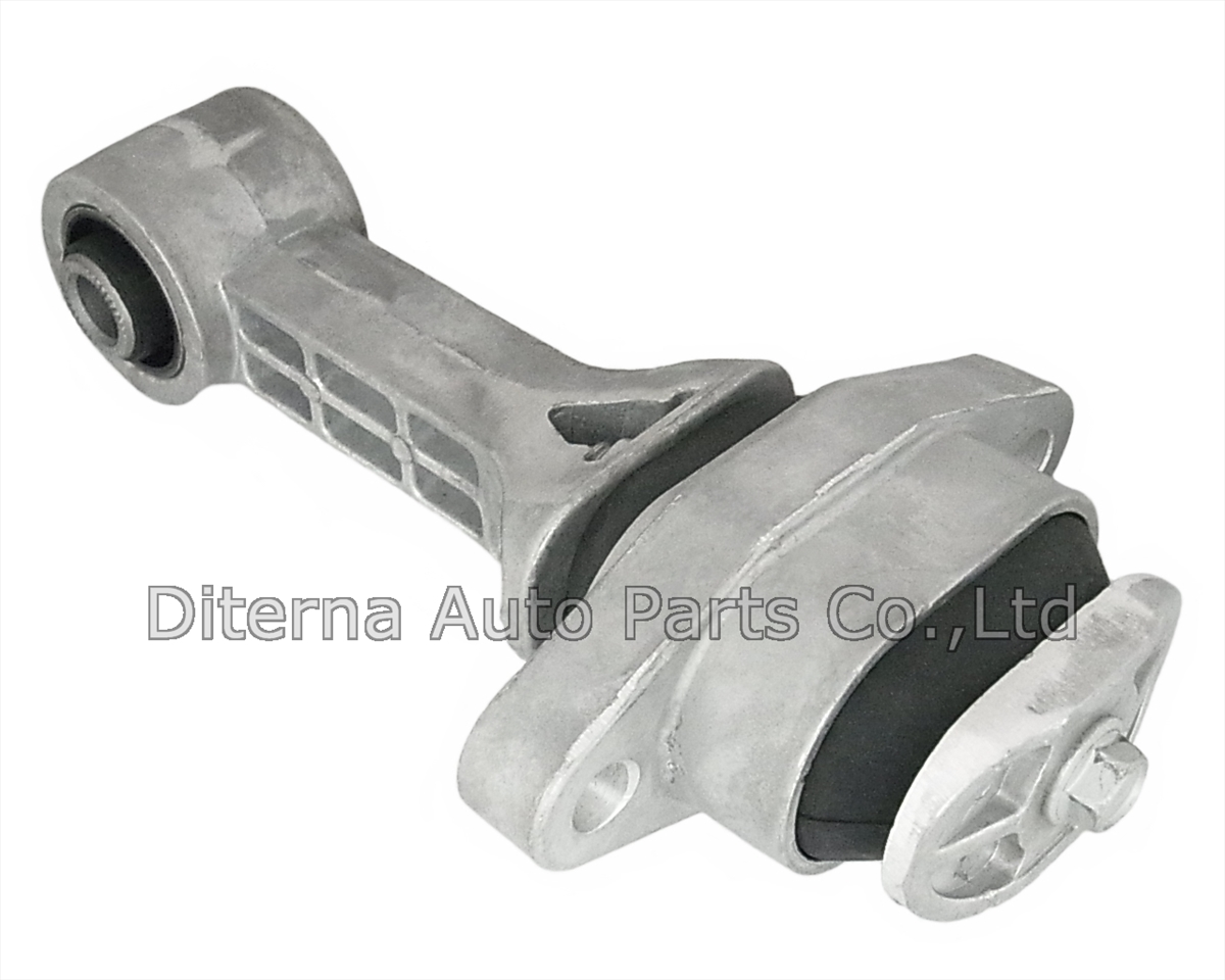 Engine Mount-HYUNDAI-HYEG1065