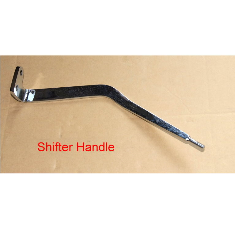 SHIFTER HANDLE