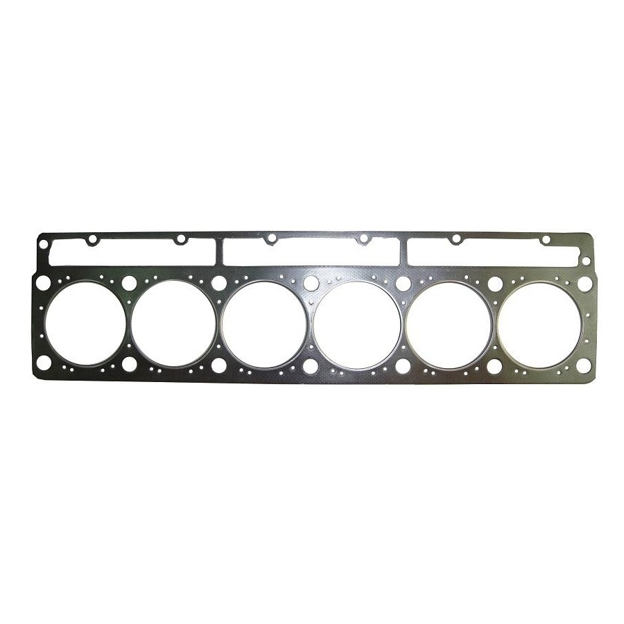Head Gasket CATERPILLAR