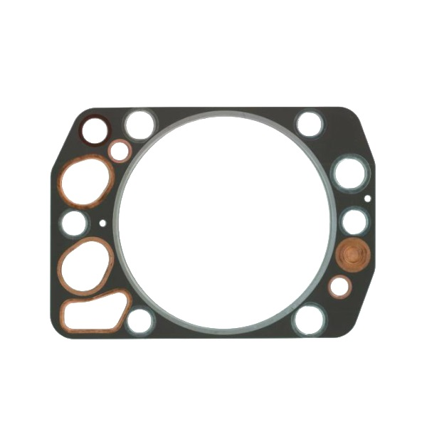 Head Gasket MERCEDES BENZ