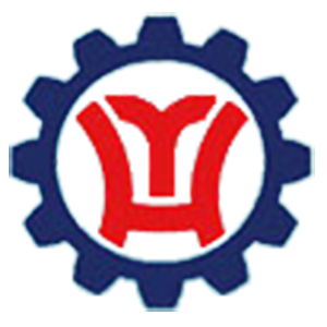 Motorcycle-transmission-gear Shift Parts - EZB2B