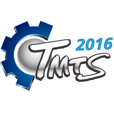 Taiwan International Machine Tool Show (TMTS)