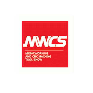 Metalworking & CNC Machine Tool Show (MWCS)