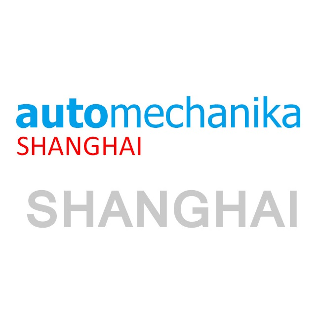 2016 Automechanika Shanghai