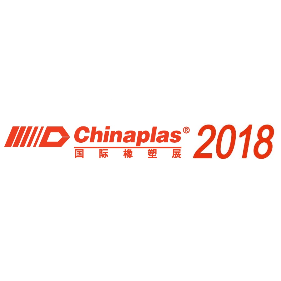 2018 CHINAPLAS-The International Exhibition on Plastics & Rubber Trad Fair