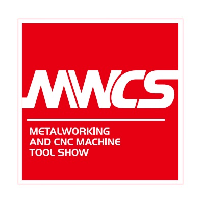 2017 Metalworking & CNC Michine Tool Show