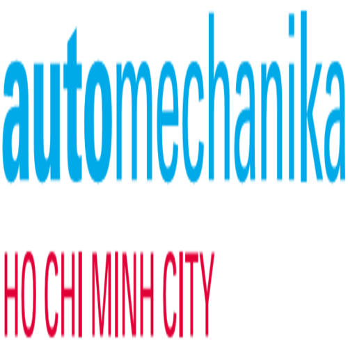 Automechanika Ho Chi Minh City 2018