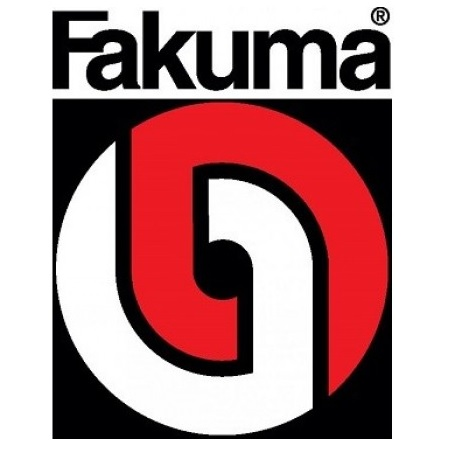 2017 FAKUMA-International trade fair for plastics processing