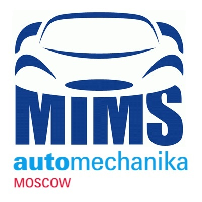 2018 MIMS Automechanika Moscow