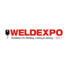 Delhi Machine Tool Expo