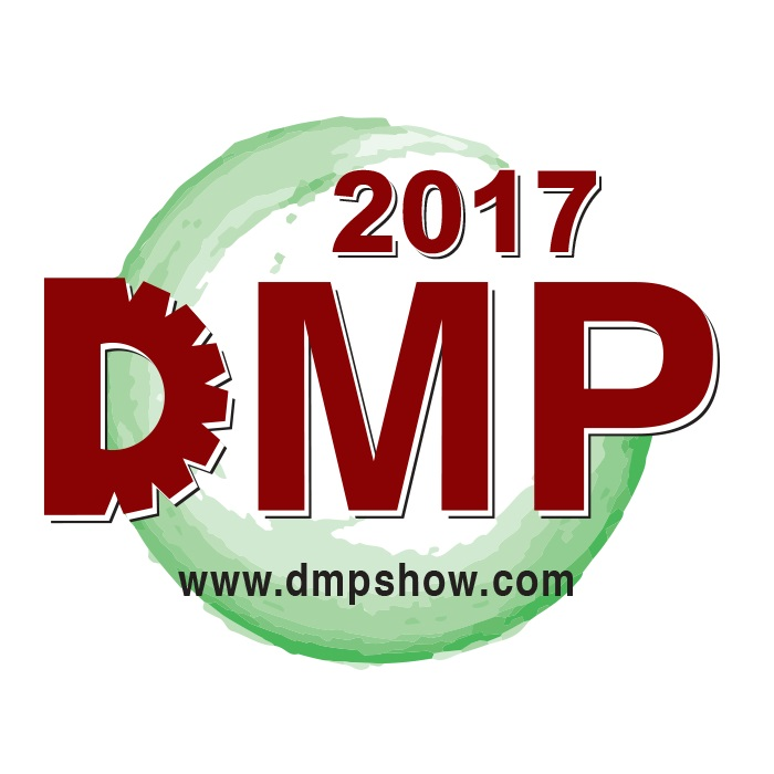2017 Dongguan International Mould and Metalworking Exhibition