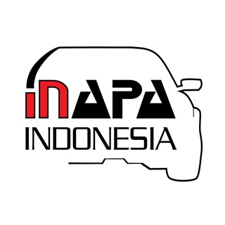 2018 Indonesia International Auto Parts, Accessories and Equip Exhibition