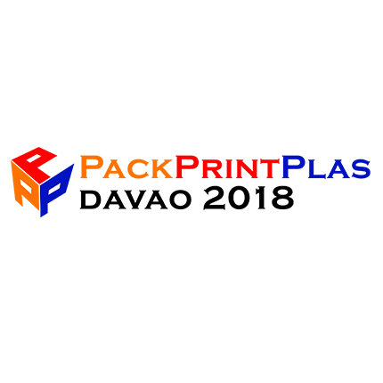 2018 PACKPRINTPLAS MANILA