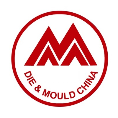 2019 The International Exhibition on Die & Mould Technology and Equipment