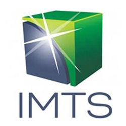 IMTS - The 33nd International Manufacturing Technology Show