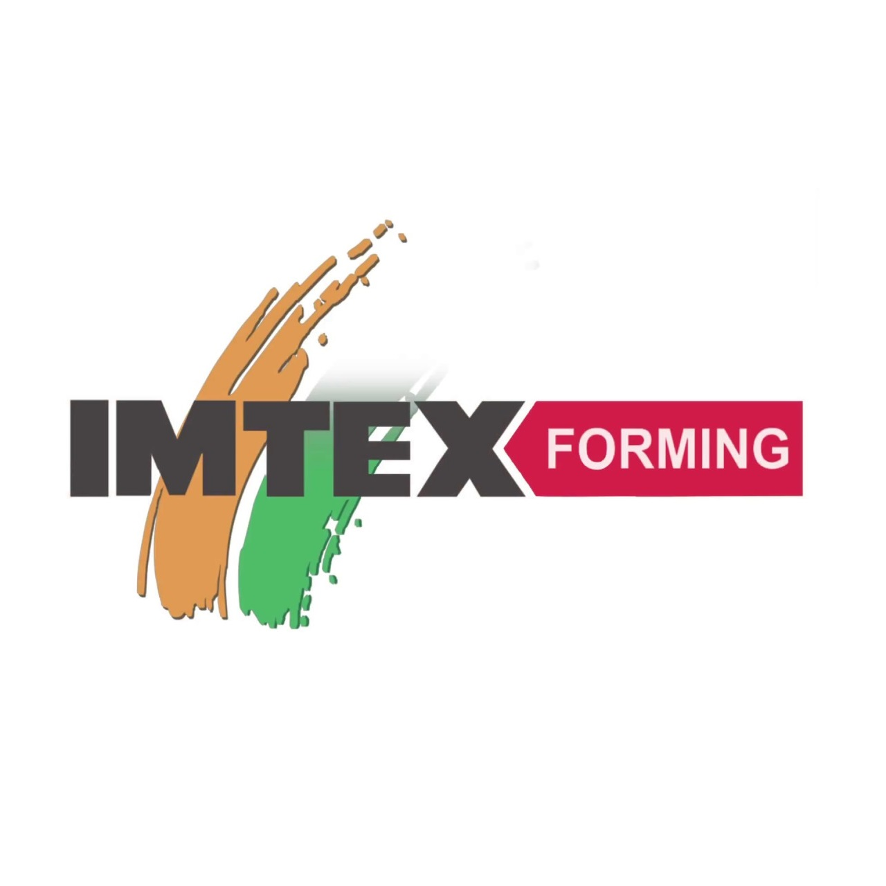 2020 IMTEX Forming&Tooltech (IMTEX Forming)