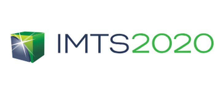 2020 IMTS Chicago